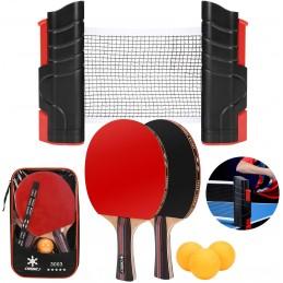 Pingpong Set
