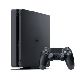 Sony PS4 PlayStation 4 Slim...