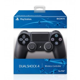 Sony PS4 Pad Dual Shock 4