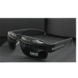 Mens Polarized Glasses
