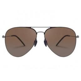 Xiomi Polarized Glasses