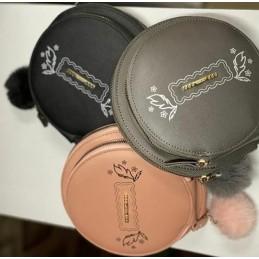 Simple mini sling bags