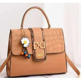 C&X Classy Handbag