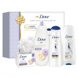 Dove Hamper