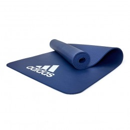 Adidas Fitness Training Mat...