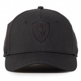 Puma Cap Ferrari