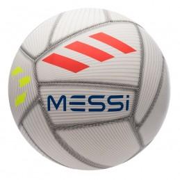 Adidas Football - Messi...