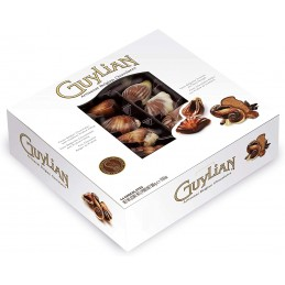 Guylian Chocolate