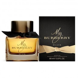 My Burberry Black Parfum...