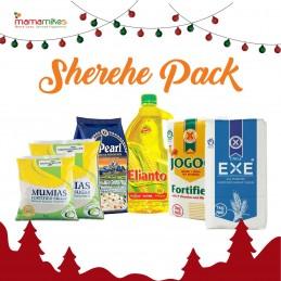 Sherehe Pack