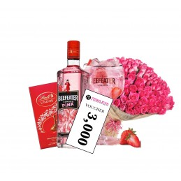 Ladies Delight Hamper