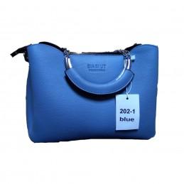 Biasiut Elegant Handbag