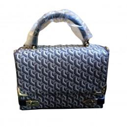 Naivas Bronze Shopping Voucher