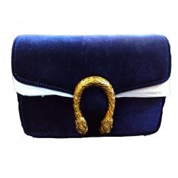 Mini Handbag