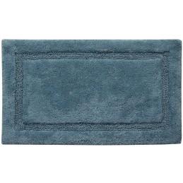 Quality Bathroom Mat