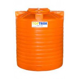 1000 Litres Water Tank