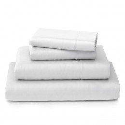 A set of quality of sheets